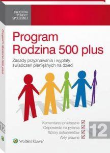 40467916_2_program-rodzina-500-plus-zasady-przyznawania-i-wyplaty-swiadczen_300x417_FFFFFF_pad